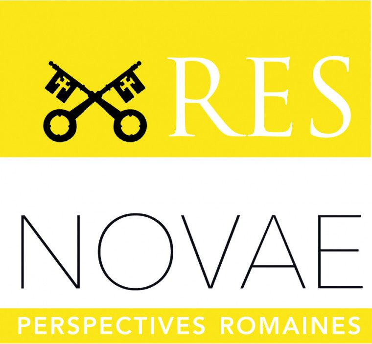 Res Novae – Perspectives romaines